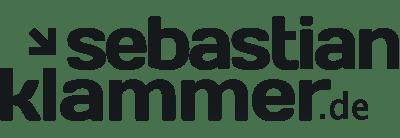 Webdesign, Grafikdesign, Logogestaltung, Branding, Text und Illustration: alle Leistungen aus einer Hand. Sebastian Klammer Grafikdesign Berlin
