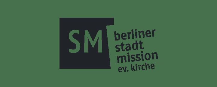 web design berlin