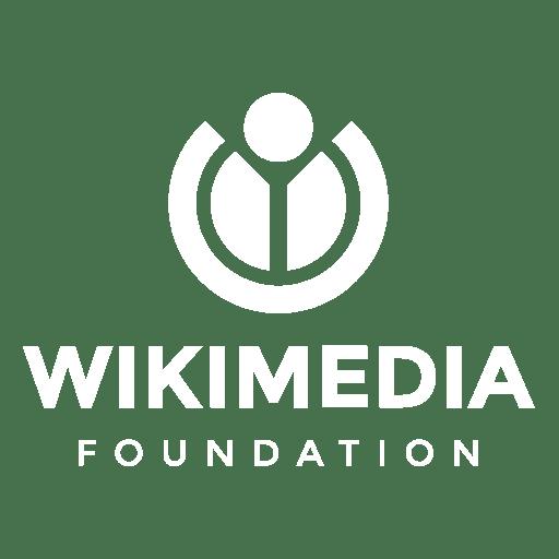 web design wikimedia