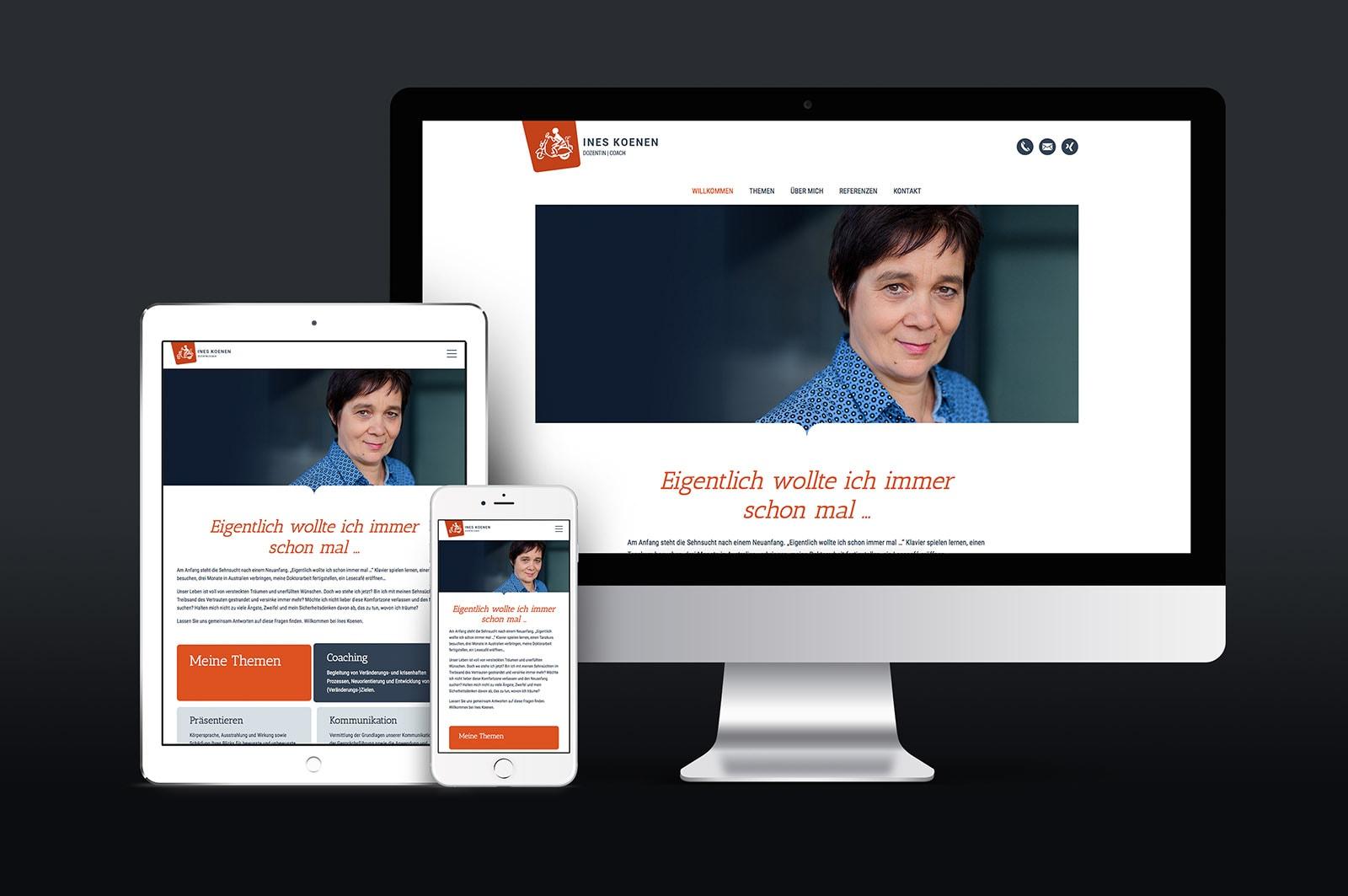 webdesign_koenen_mockup