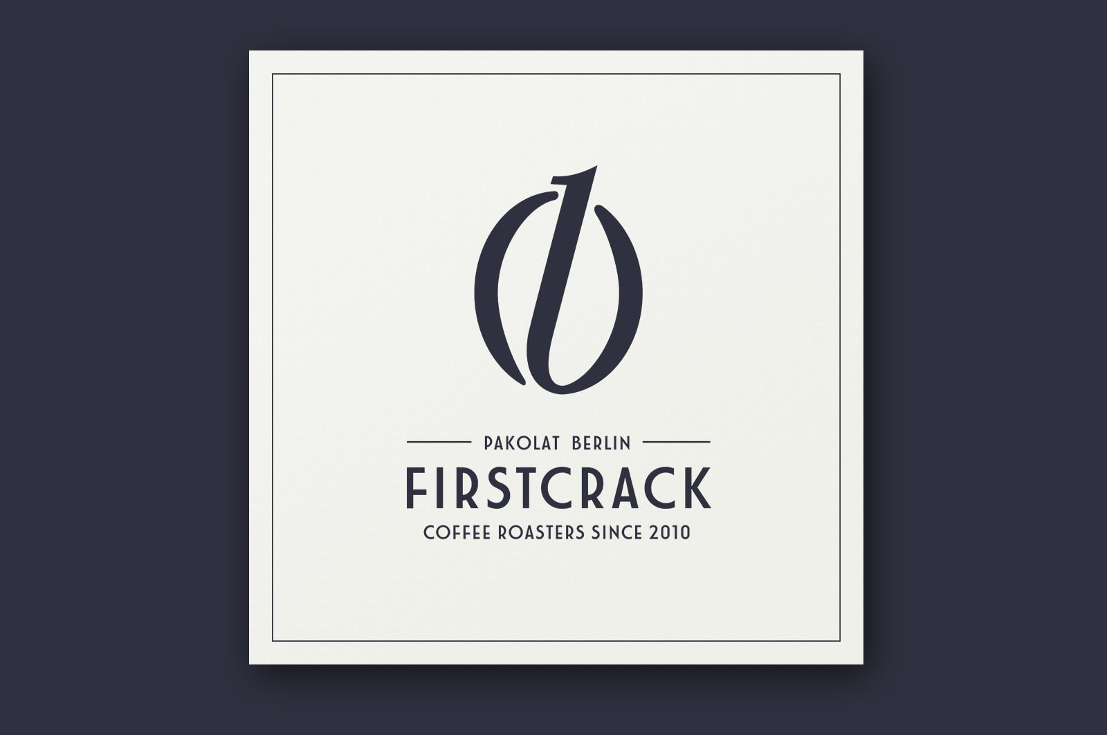 logodesign_firstcrack_mockup