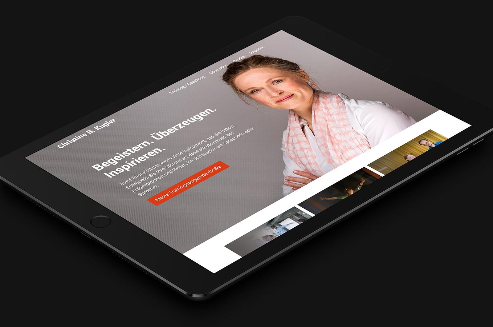 webdesign_ckugler_mockup