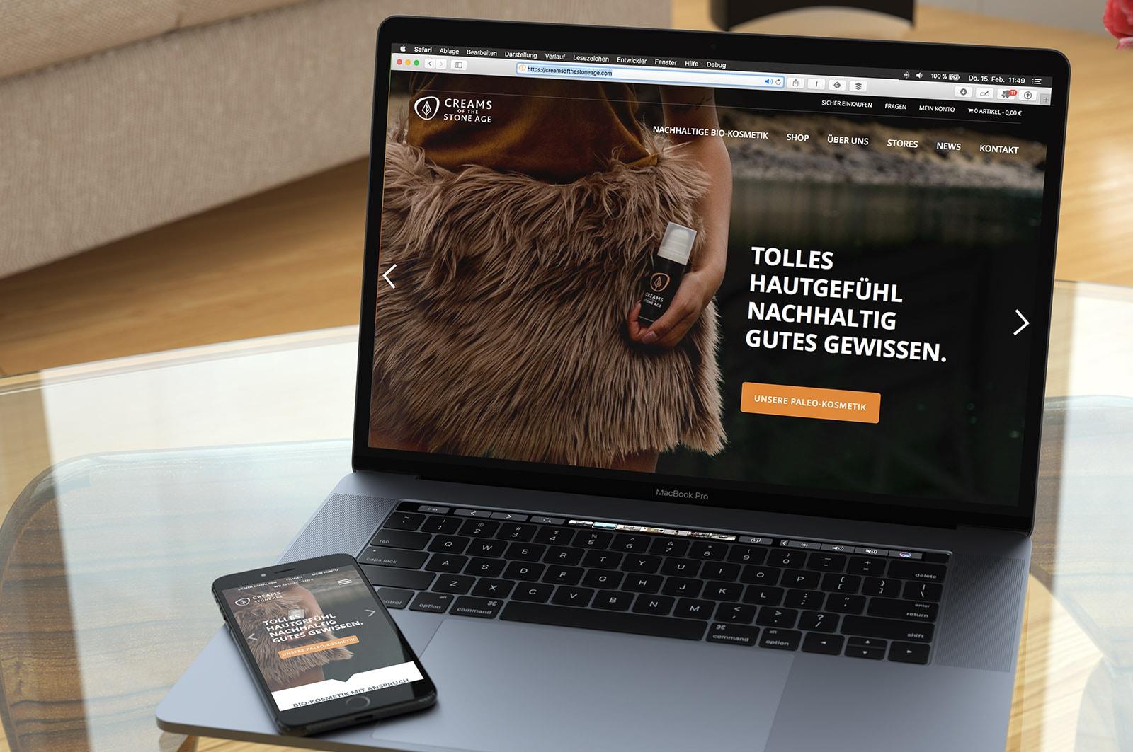 webdesign_csa_mockup