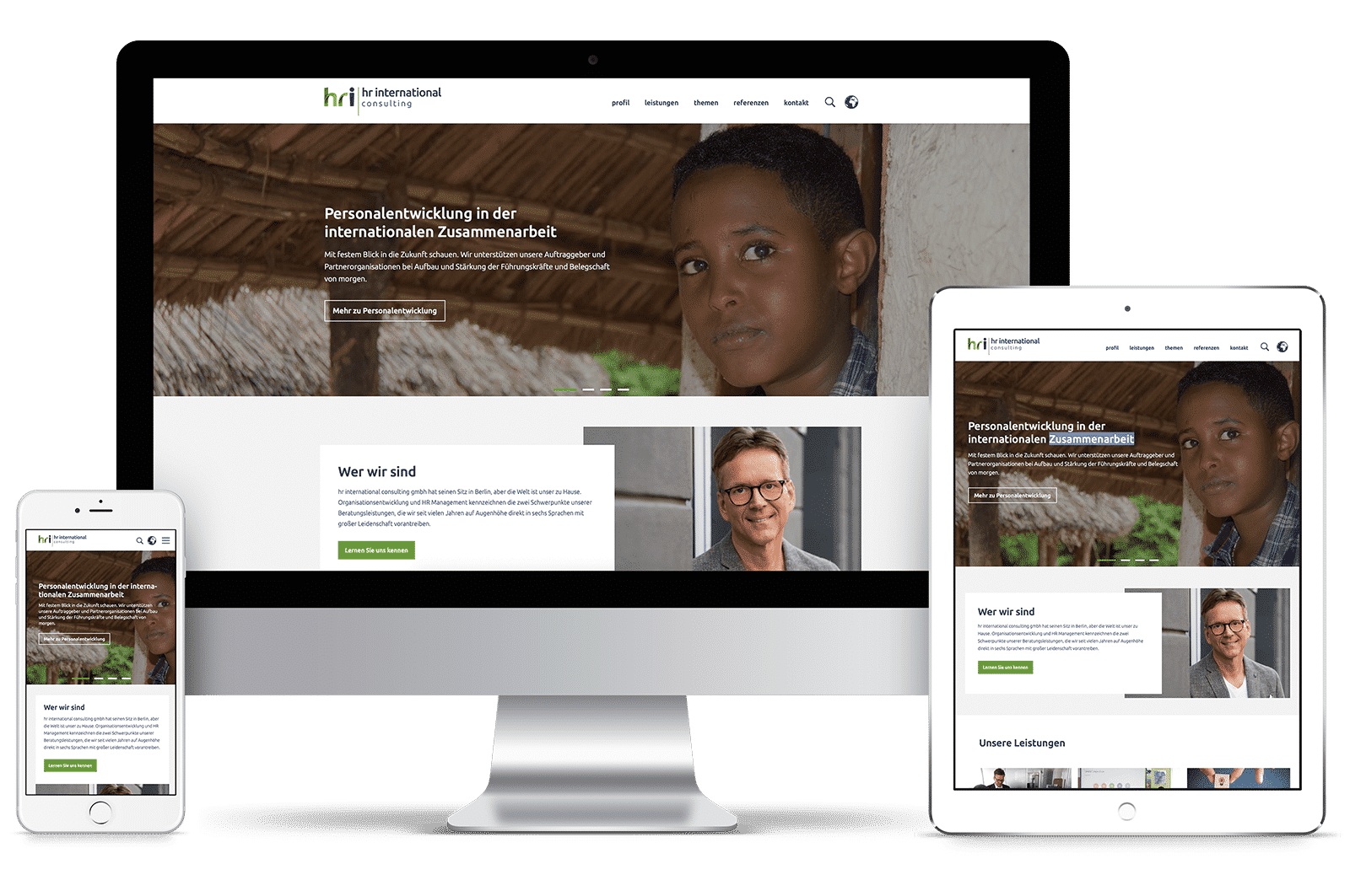 webdesign_hri-berlin_mockup