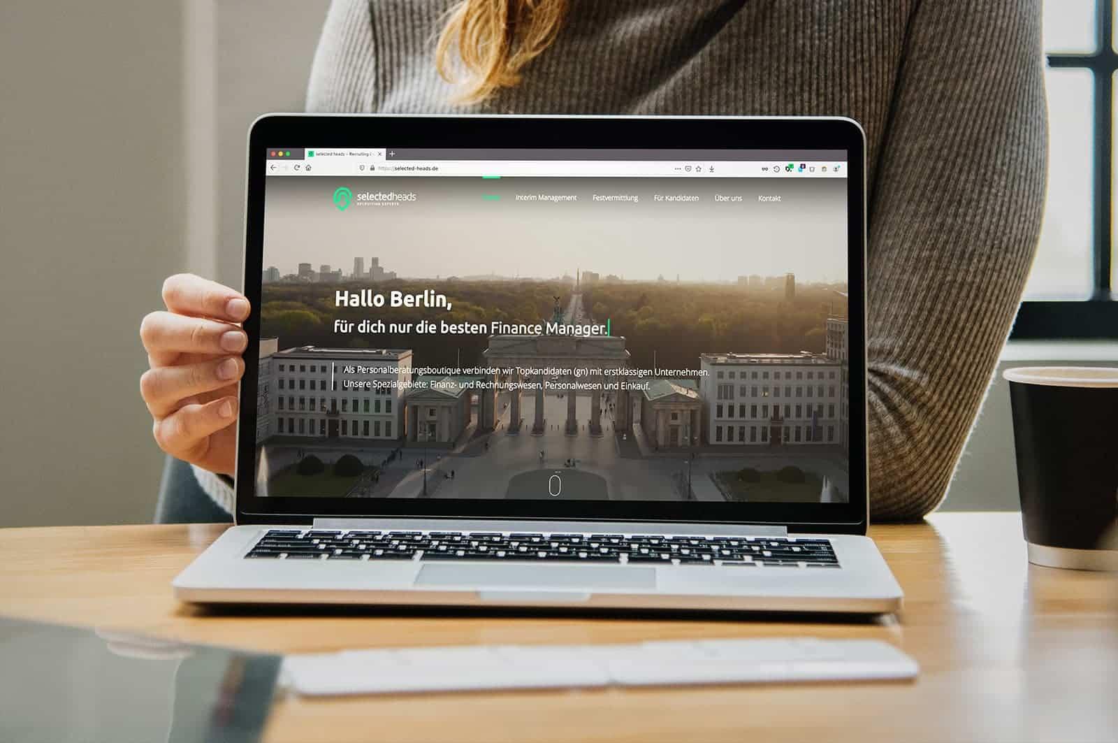 webdesign-berlin_selectedheads_mockup