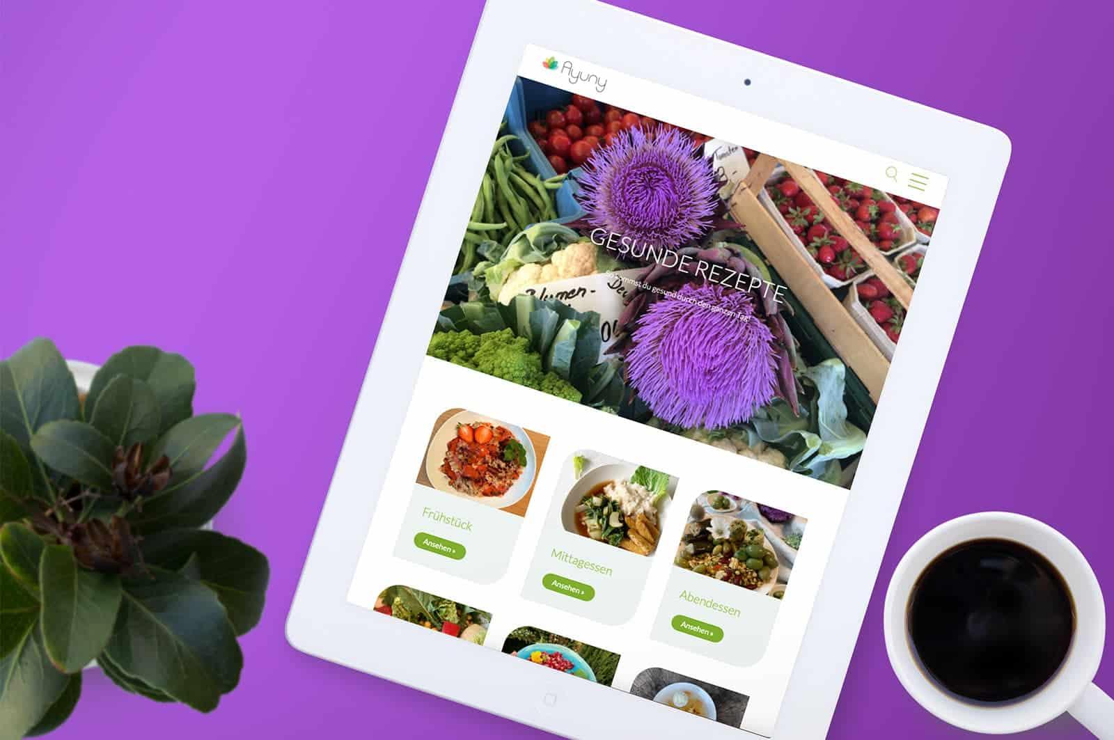 webdesign_ayuny_mockup