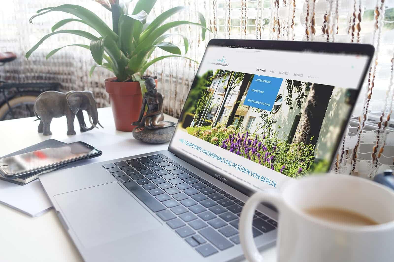 webdesign_stang-immobilien_mockup-1