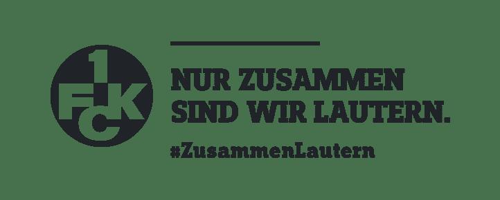 Ausgewählter Design-Kunde: Webdesign aus Berlin für den 1. FC Kaiserslautern