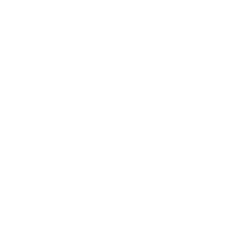 Webdesign Berlin Wikimedia