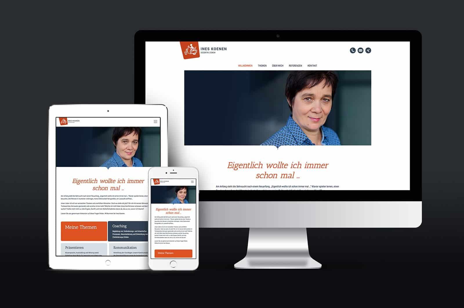 webdesign_koenen_mockup-1