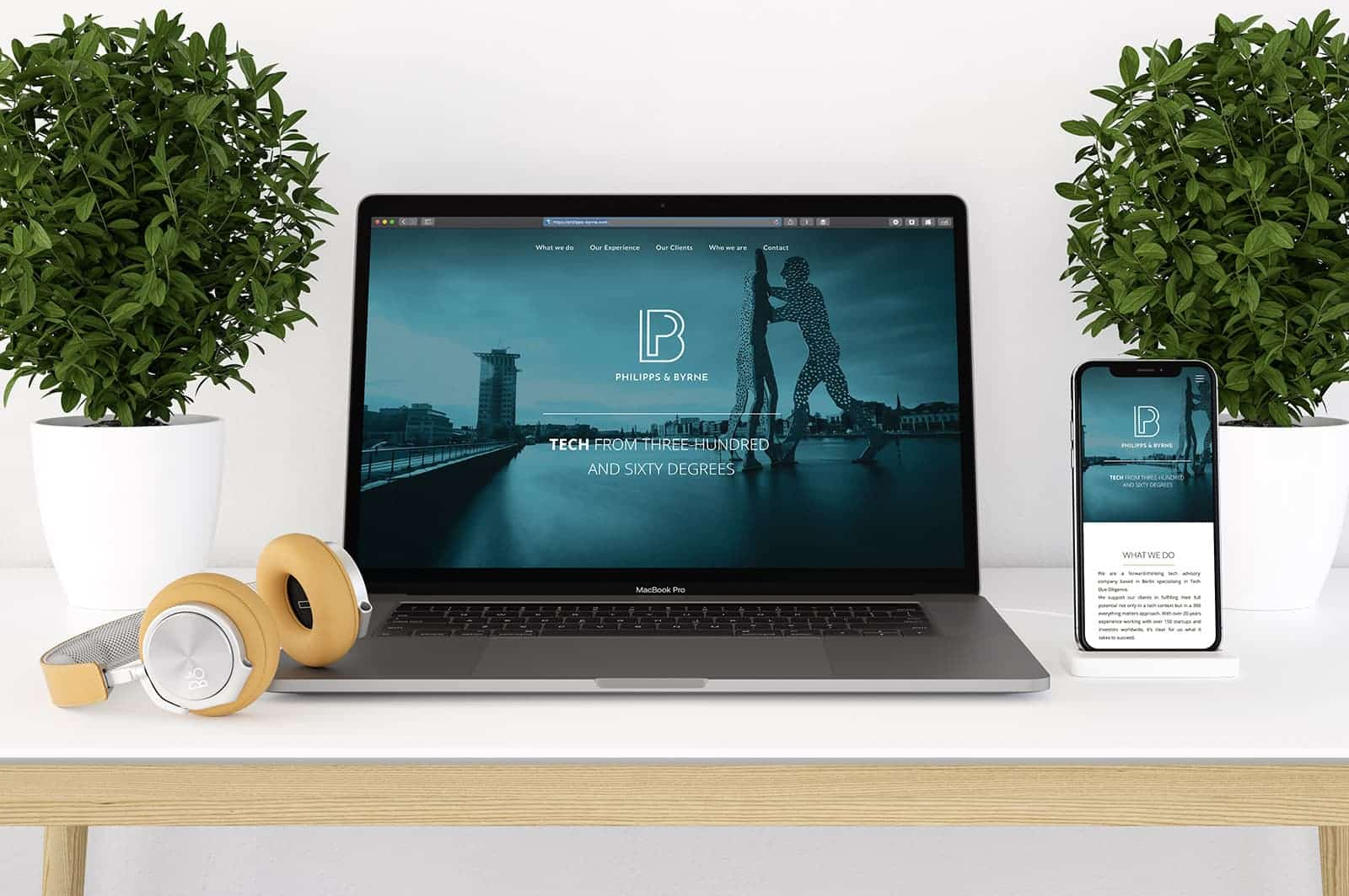webdesign_pandb_mockup