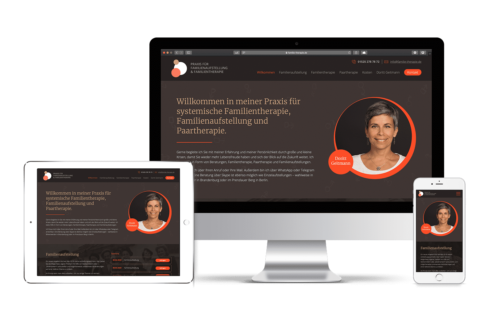 webdesign_familie-therapie_mockup